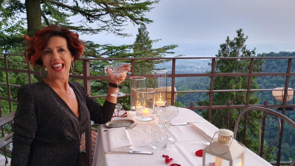 Al Borducan love restaurant
