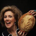 Il pane con lievito madre: videocorso
